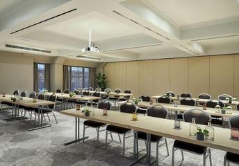 Hamburg  Hotel Conference 6/7 image 0