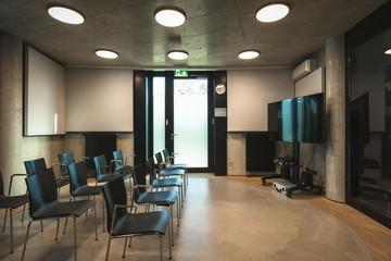 München  Besonders Tagungsraum Sky image 0