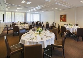 Allemand  Hotel Römersaal image 0