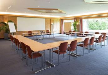 Rest der Welt  Hotel Schwarzwald/Wildbad (Hotel) image 0