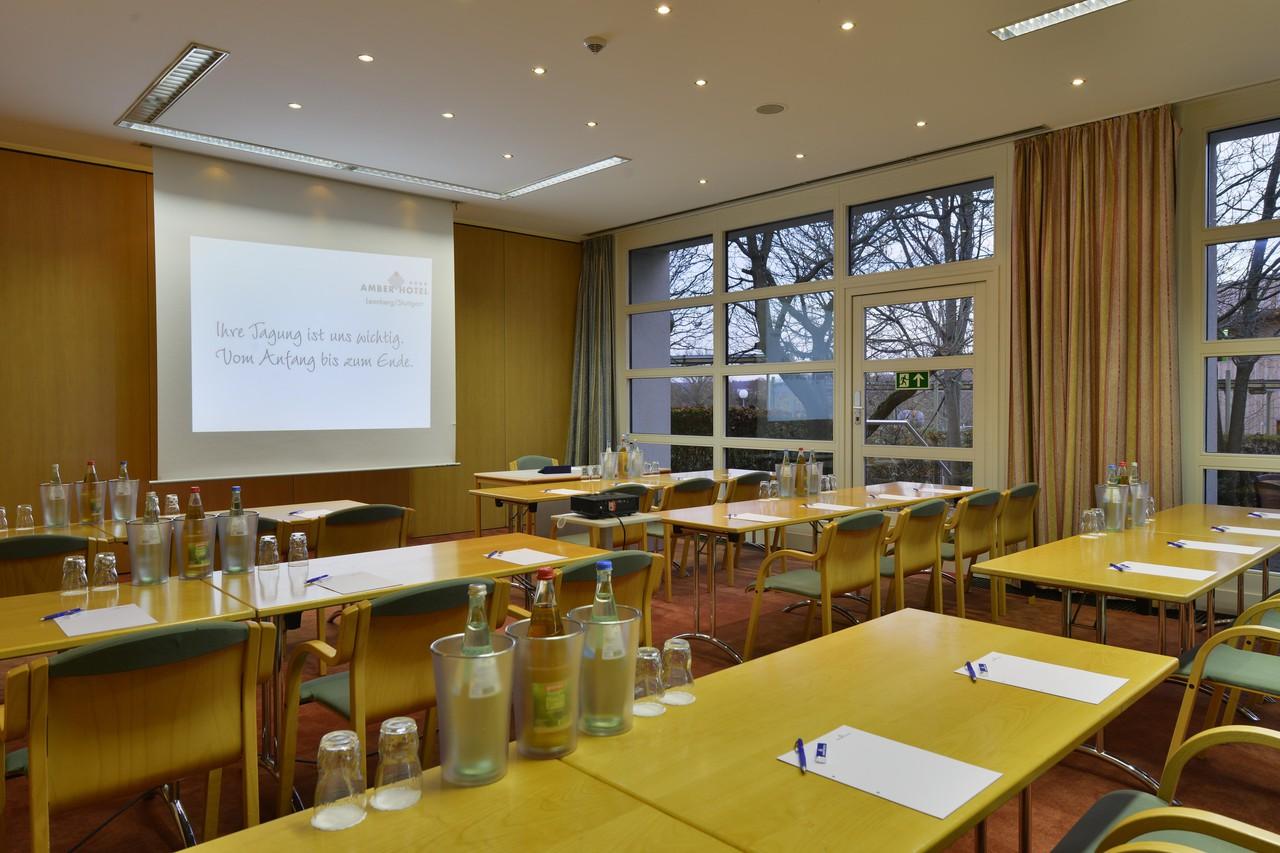 Deutschland   Württemberg image 0