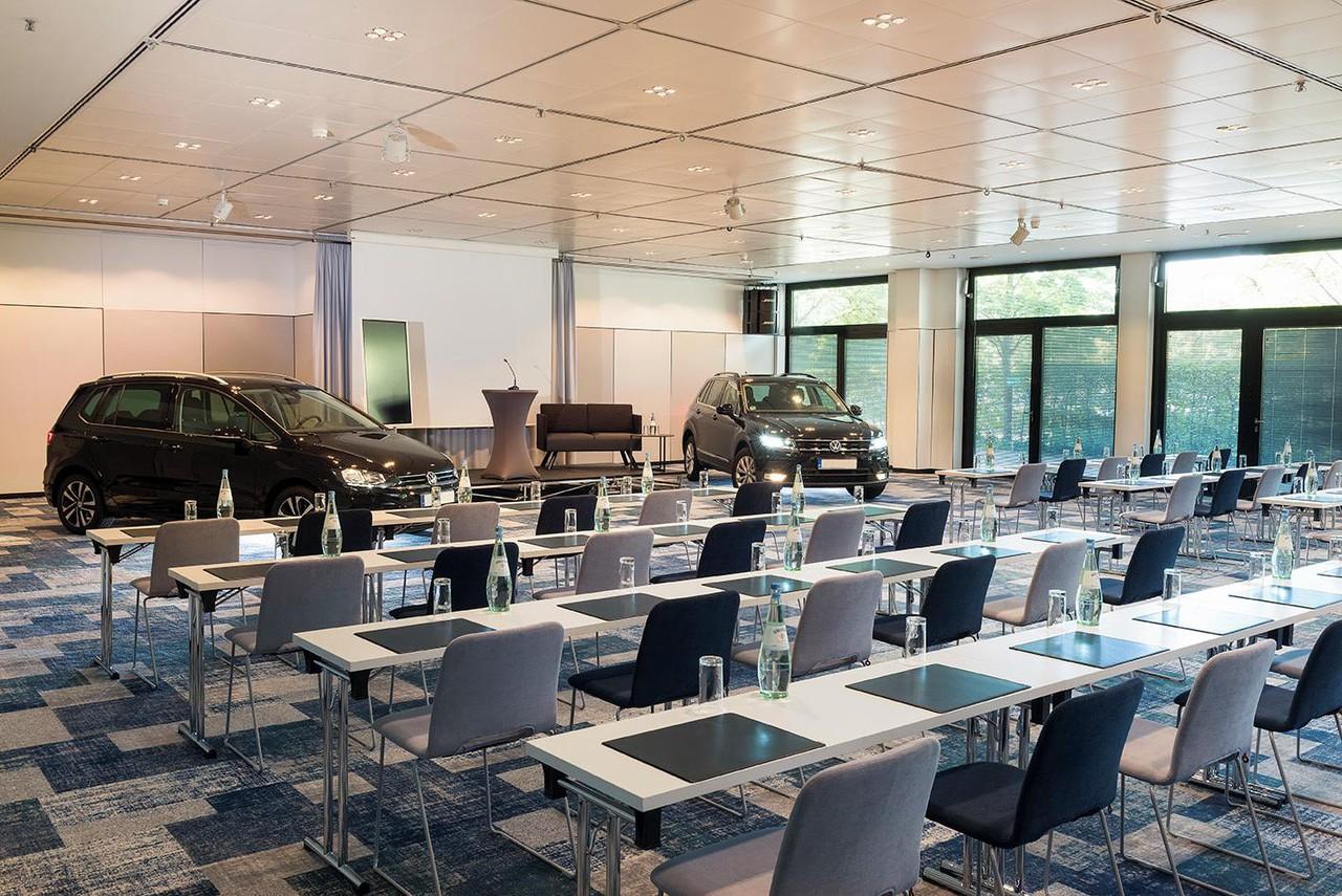 Berlin   Großer Saal image 0