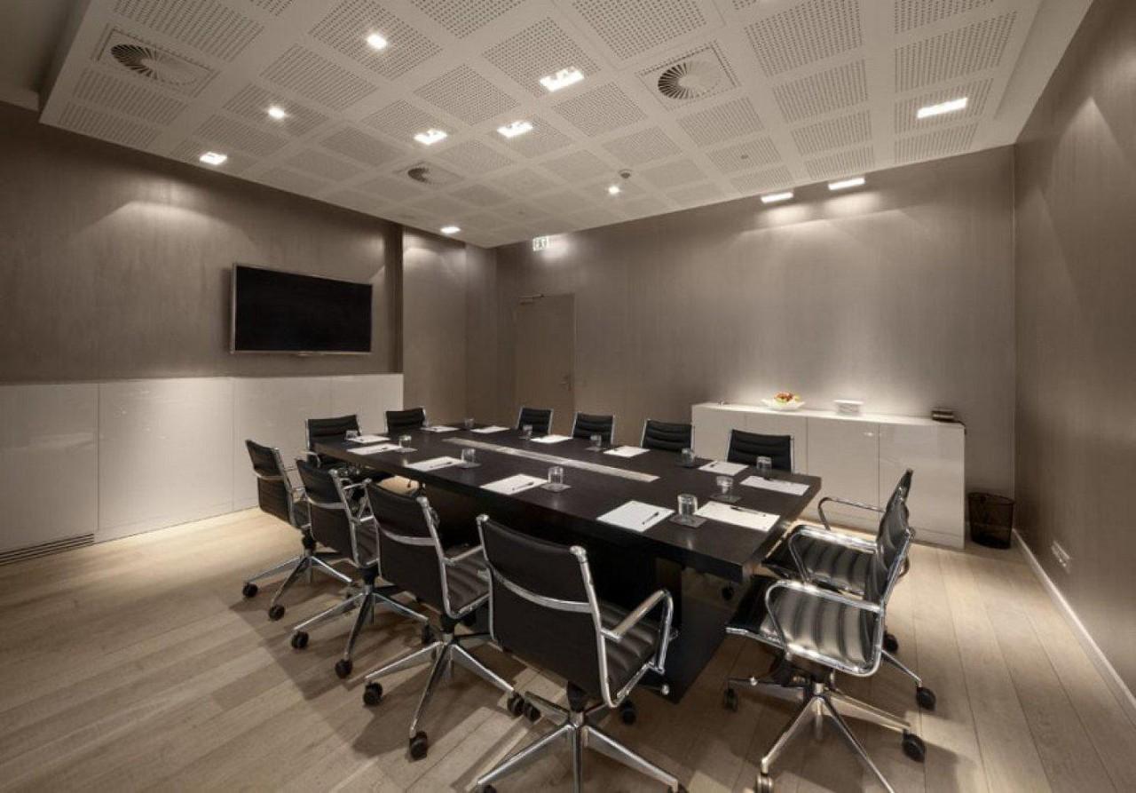 Berlin   Boardroom image 0