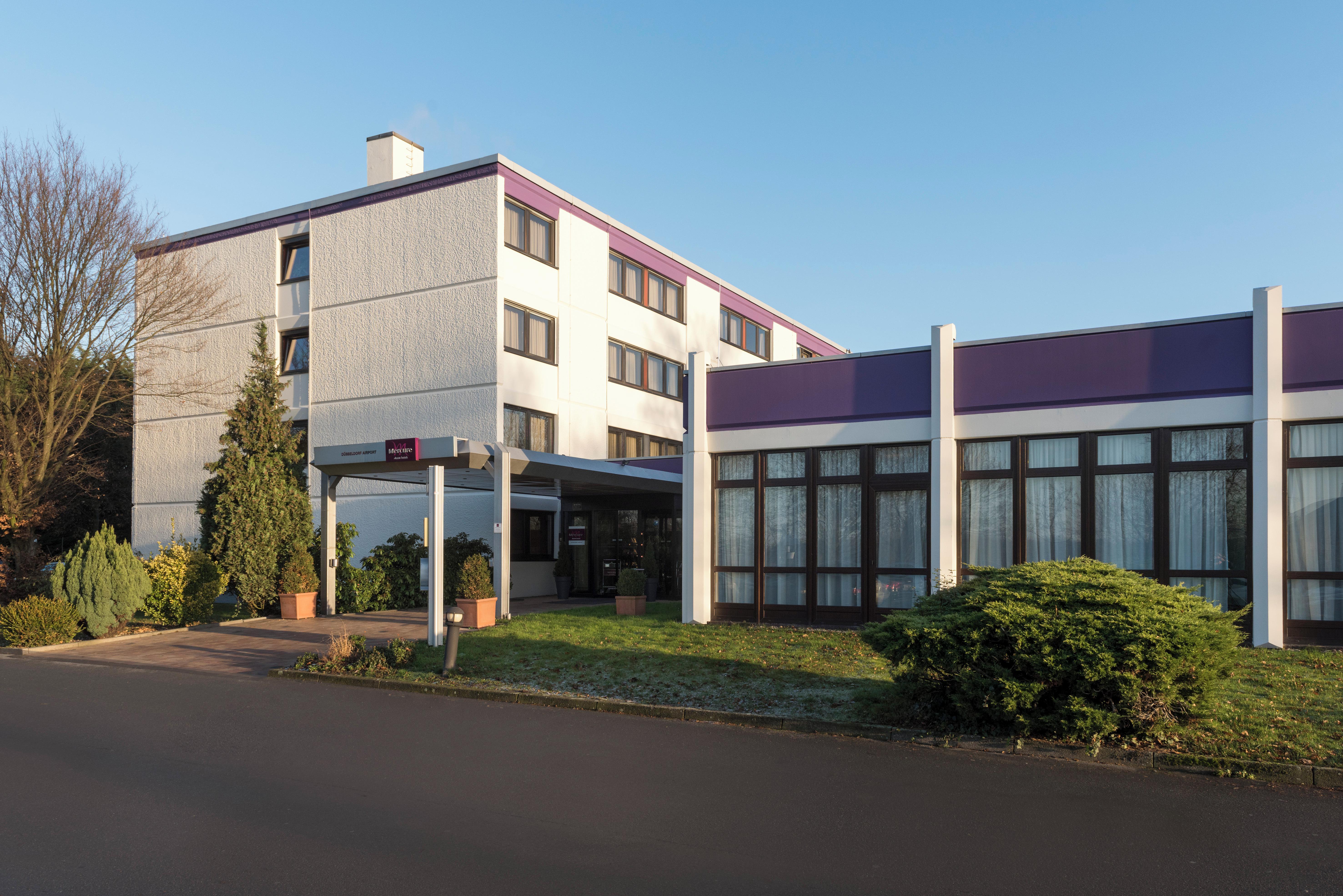 Deutschland  Hotel  image 0