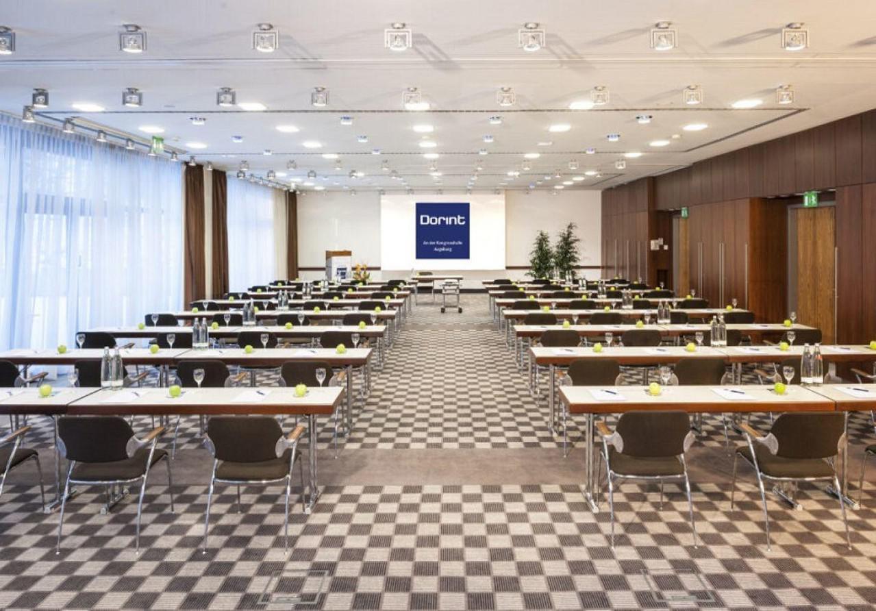Rest der Welt  Hotel  image 3